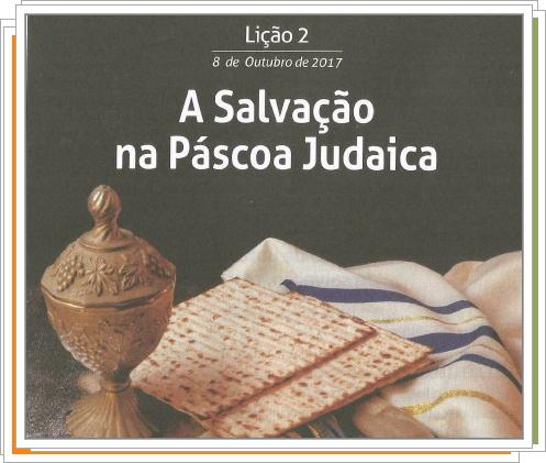 Buscar Um Parceiro Judaica Na Argentina-98927