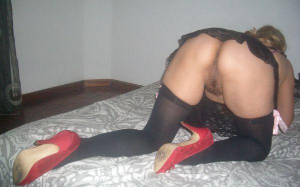 Sexo Sem Compromisso Queluz-46747