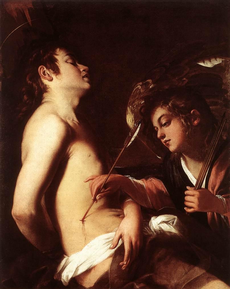 Mulheres Separadas De San Sebastian-15479