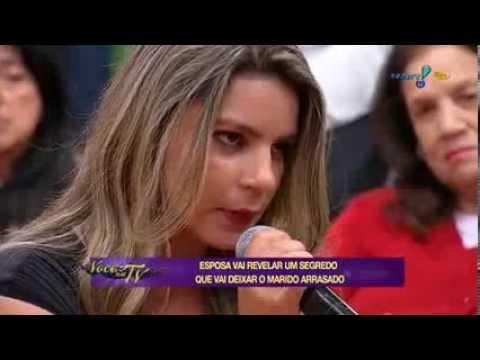 Mulheres Que Procuram O Marido Na Seville-28327
