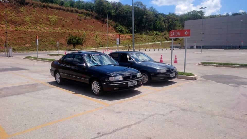 Local De Encontro Swinger 46 Monte-89707