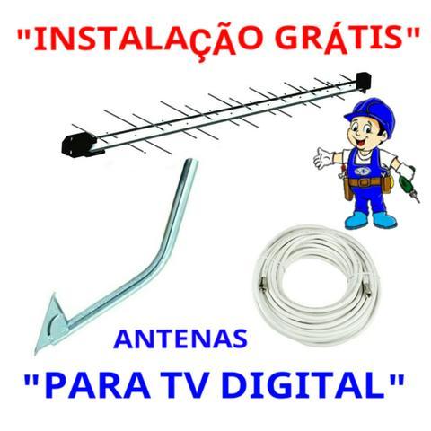 1 Anúncios Contatos Belém-22083