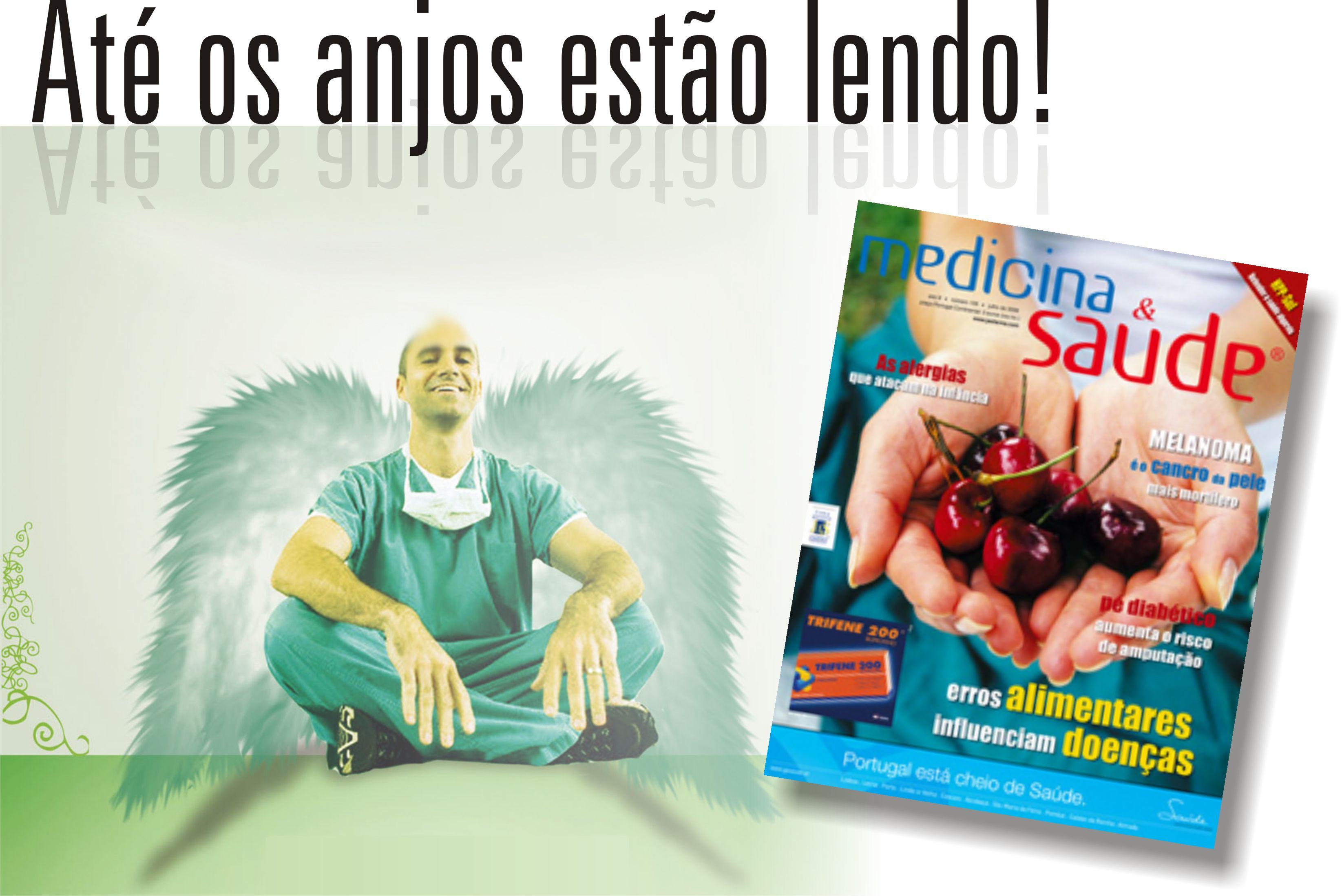 1 Anúncios Contatos Belém-80359