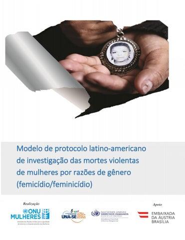 Mulheres Procuram Relacionamentos Esporadicas Em Seville-46646