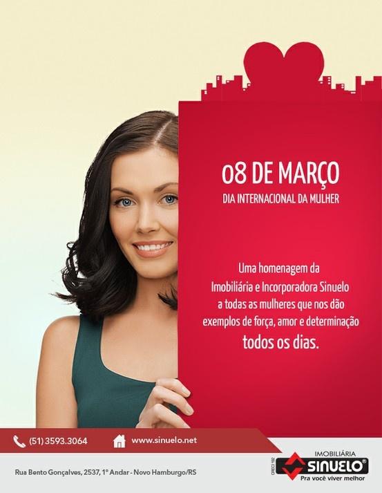 Mulheres Anúncios Carapicuíba-85309