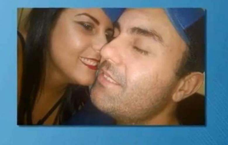 Mulher Procurando Homem Em 30 Euros Curitiba-16386