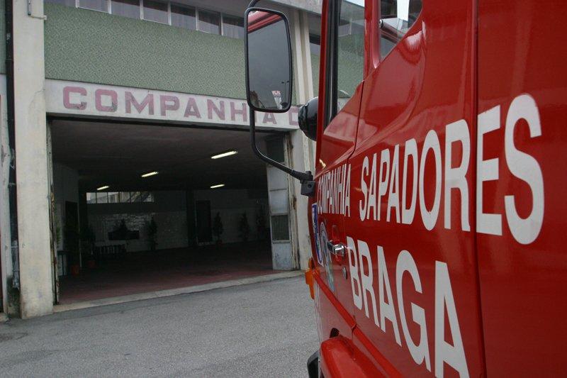 Recrunto On Line Mulheres 2018 Braga-65905