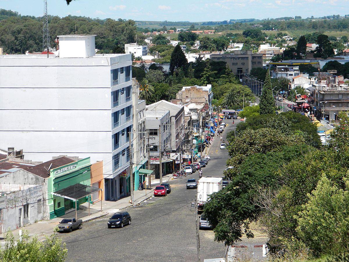 Homens Solteiros Em Ciudad Uruguay-42323