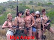 Procuro Mulher Solteira De Palma-91491