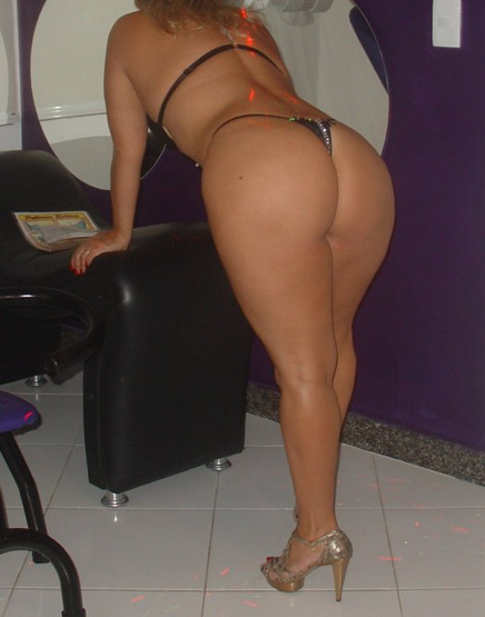 Mulher Procura Amante Merida-70583