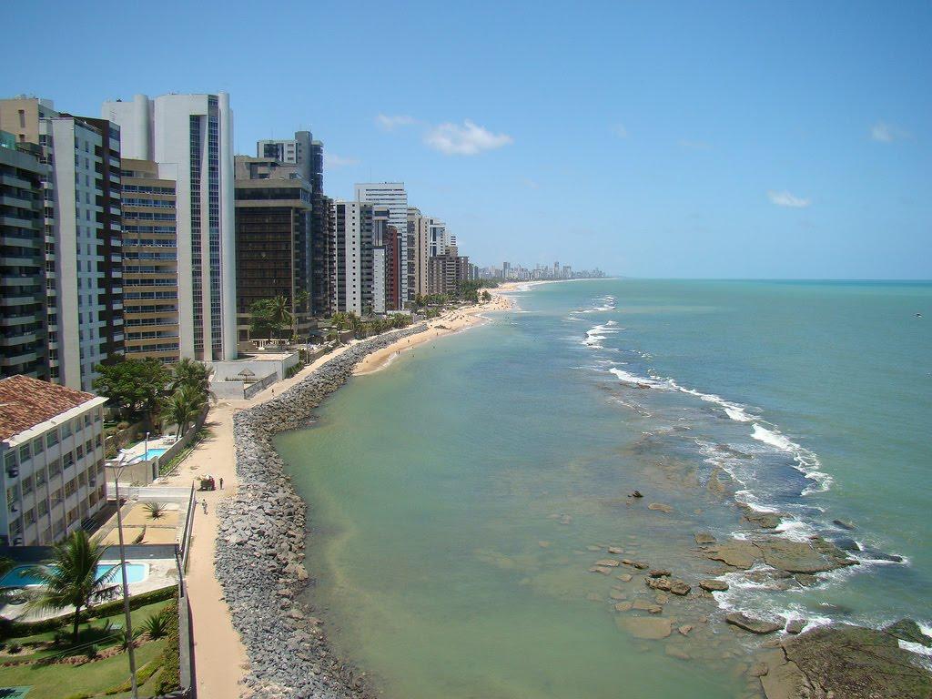 Bares De Encontros Às Cegas Recife-6150