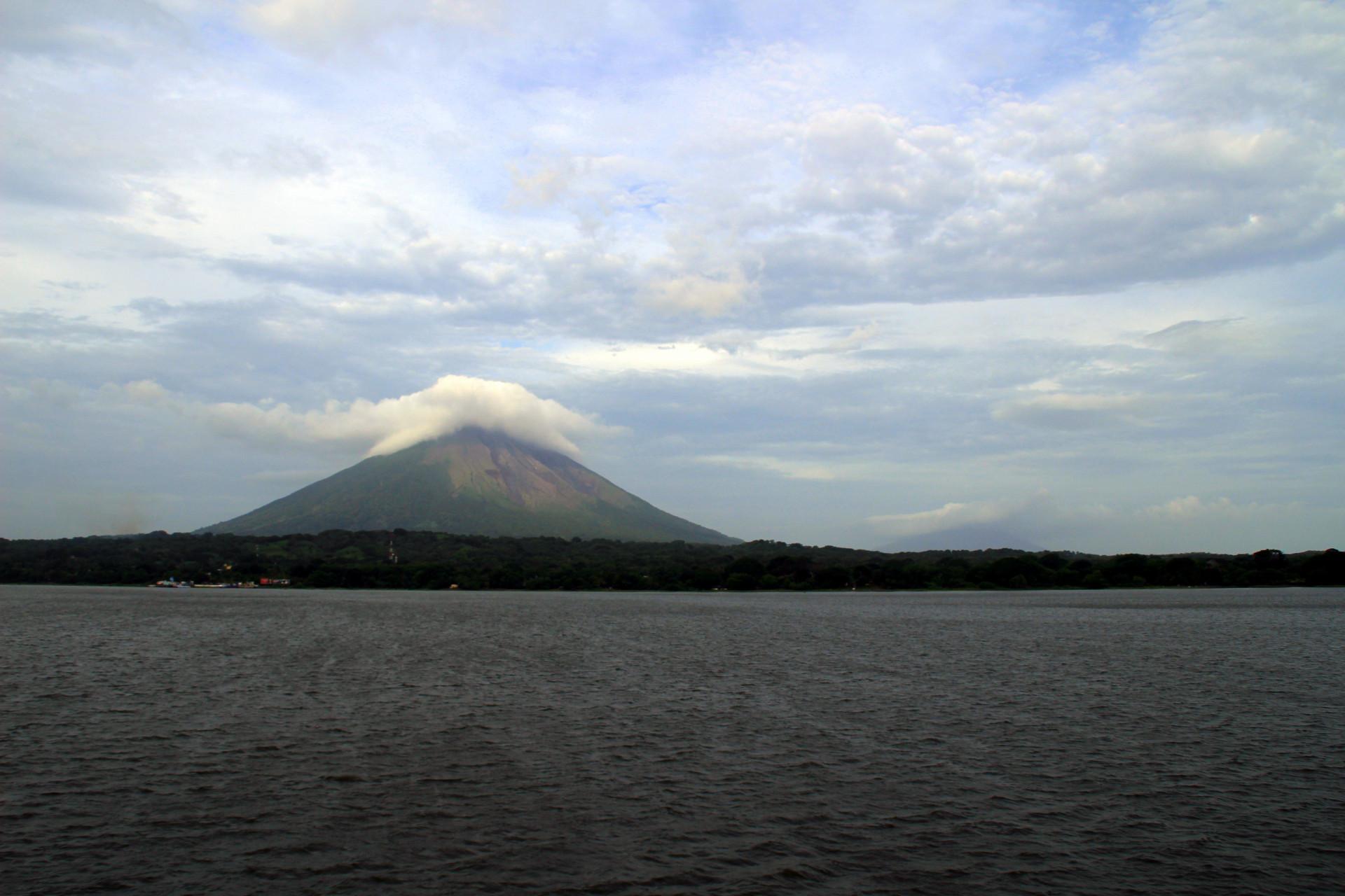 Conheça Montan Nicarágua-63131
