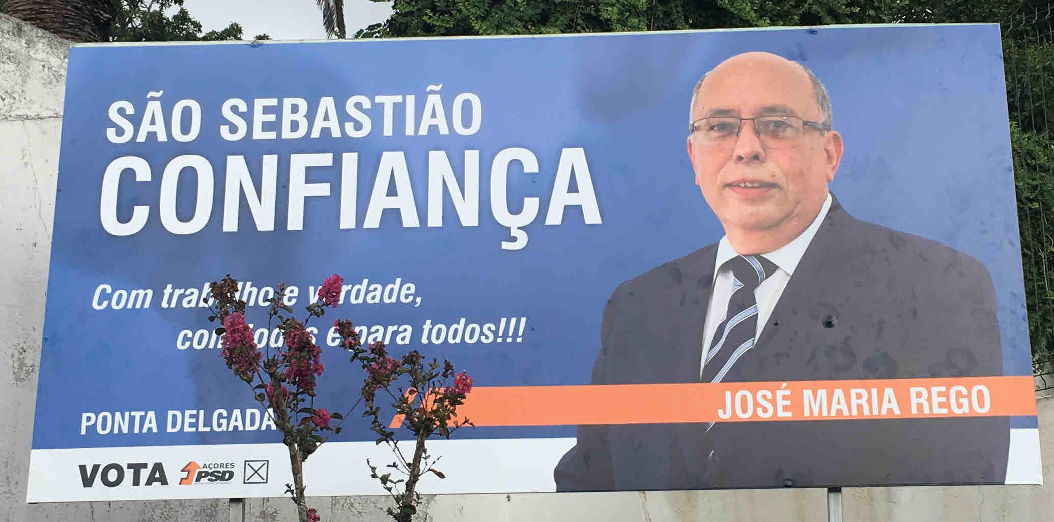 Mulheres Para Nr Em Bérgamo Ponta Delgada-35663