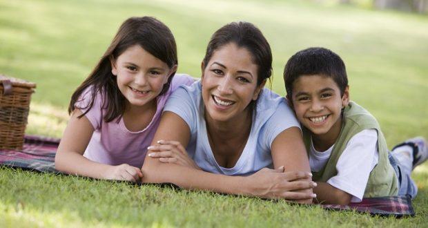 Mães Solteiras Espinho-66215