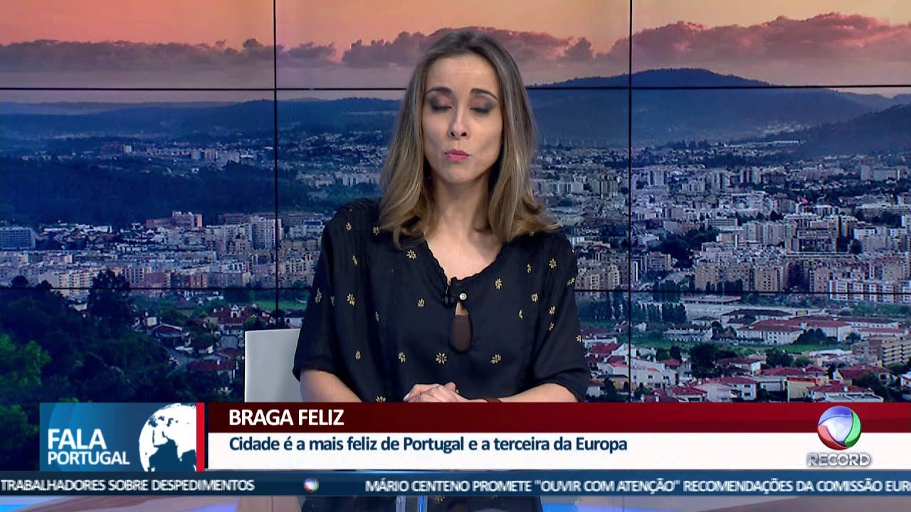 Massagens Com Final Feliz Braga-78042