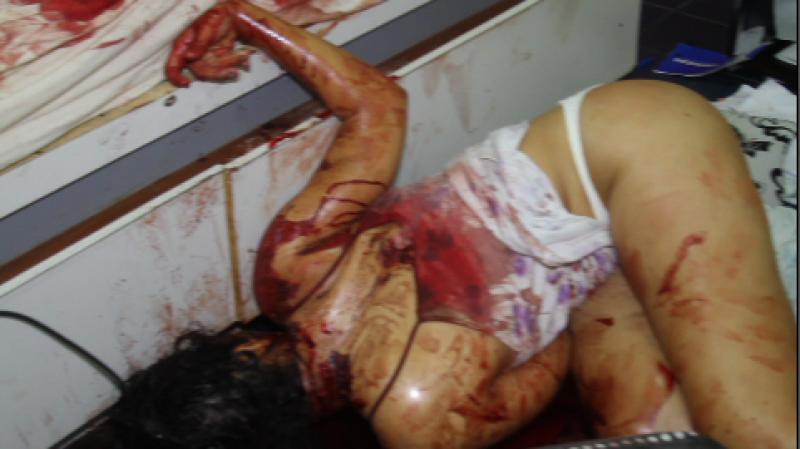 Mulher Procura Uomo Oliveira Do Bairro-89204