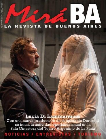 À Procura De Casal Na Las Palmasmadrid-71452