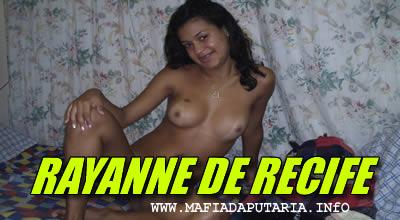 Mulher Procura Homem Só Xexo Recife-88872
