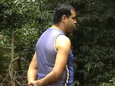 Homem Casado Procura Homem Em Matosinhos-40713