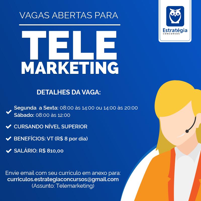 1 Anúncios Contatos Belém-38442
