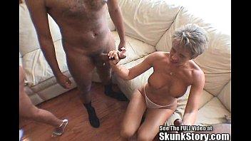 Mulheres Mais Velhas Solteiras No Cambé-38701