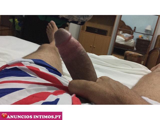 De Encontros Para Sexo No Coimbra-4060