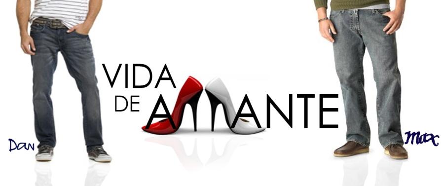 Casadas Procuram Amde Belo Horizonte-69849