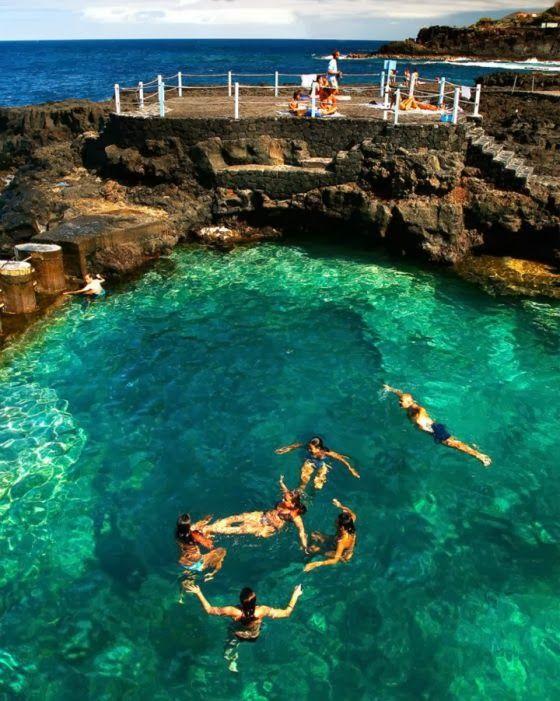 Encontrar Pares Grátis No Canary Islands-51907
