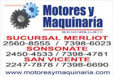 Os Anúncios Anúncios Namoro El Salvador-11728