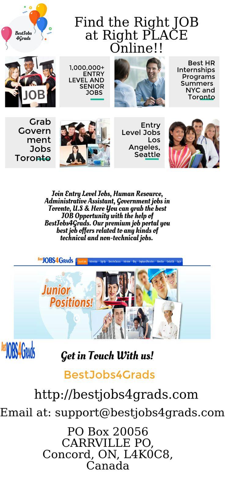 Anúncios Pessoais Careerbuilder-1038