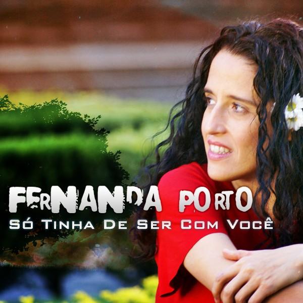 Mulheres Que Procuram Amde Gal Porto-71672
