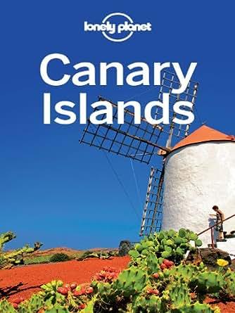 Encontrar Pares Grátis No Canary Islands-35770