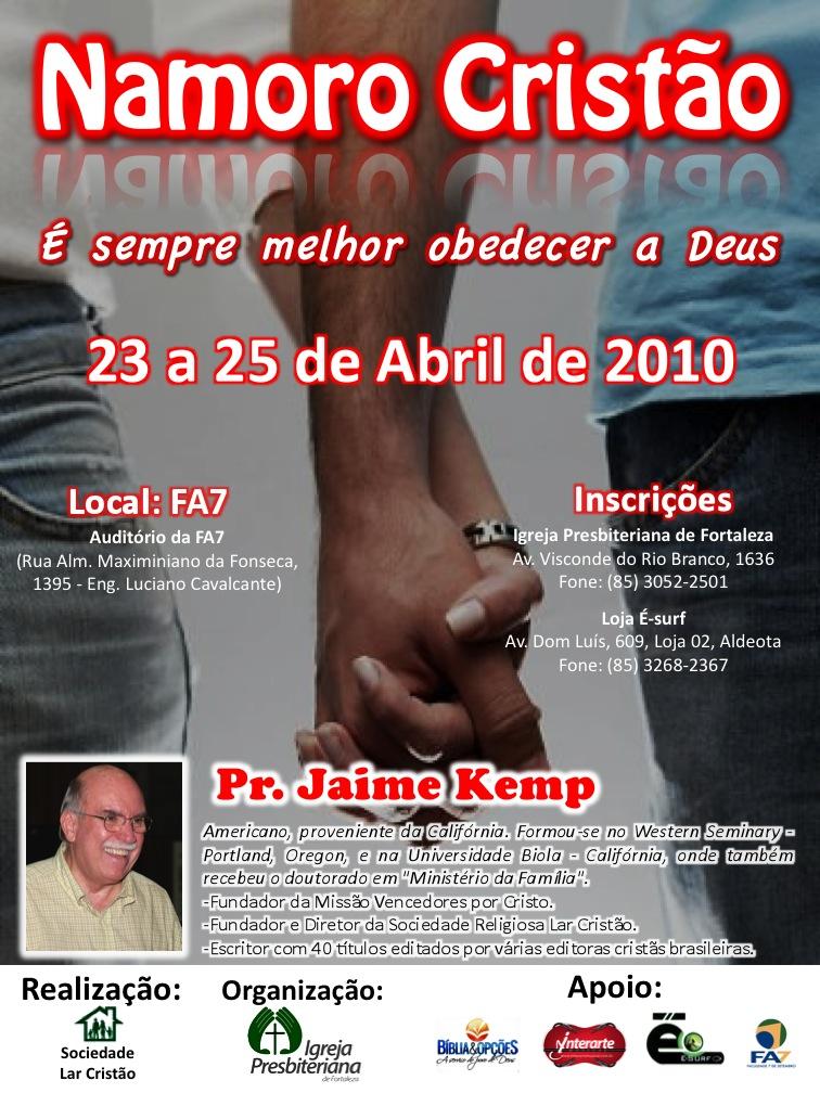Anúncios Namoro Um Huelva-31209