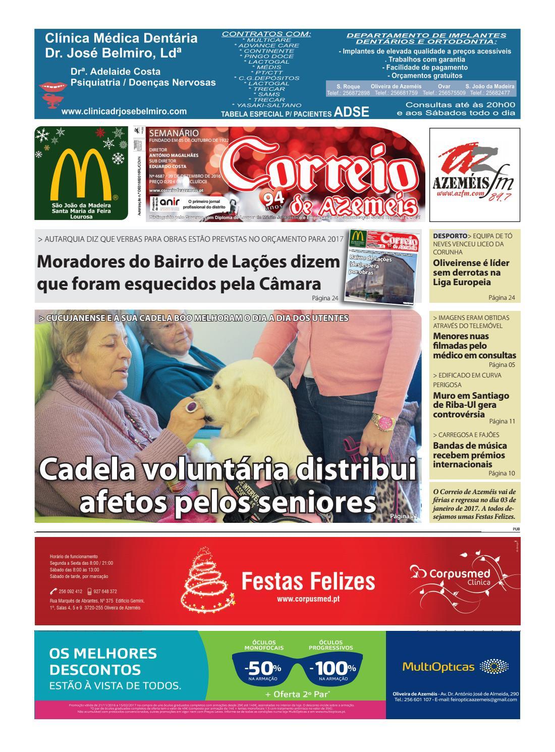 Anúncio Sexo Único Oliveira De Azeméis-23574
