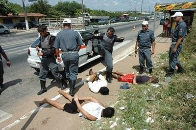 Mulher Procura Homem Tuxtla Gutierrez Chiapas-60113