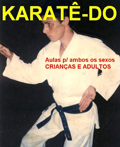 Anúncios Namoro Mulher Procura Homem Guimarães-63411