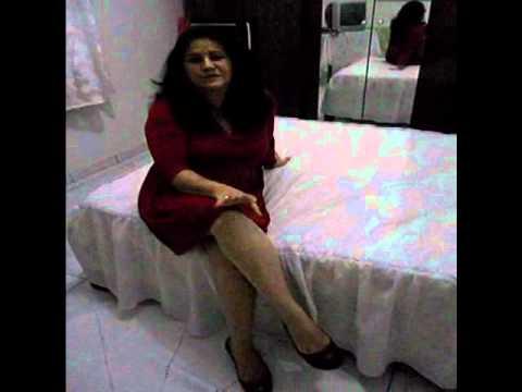 Procuro Mulher Gordinho Natal-59089