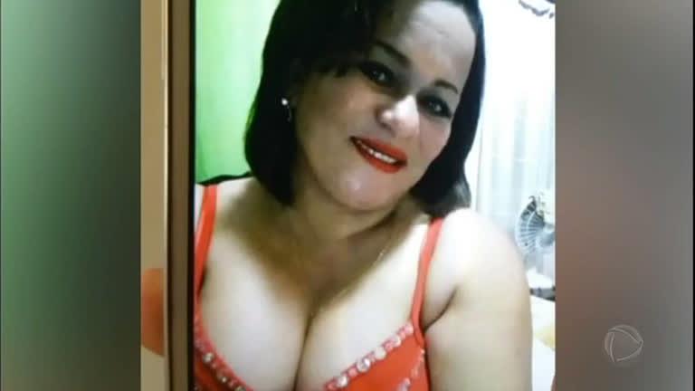 Conhecer Mulheres Com A Internet Fontana-38273