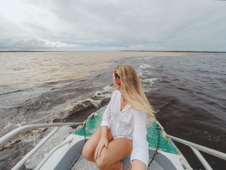 Qual É O Melhor Lugar Para Paquerar Em Manaus-93471