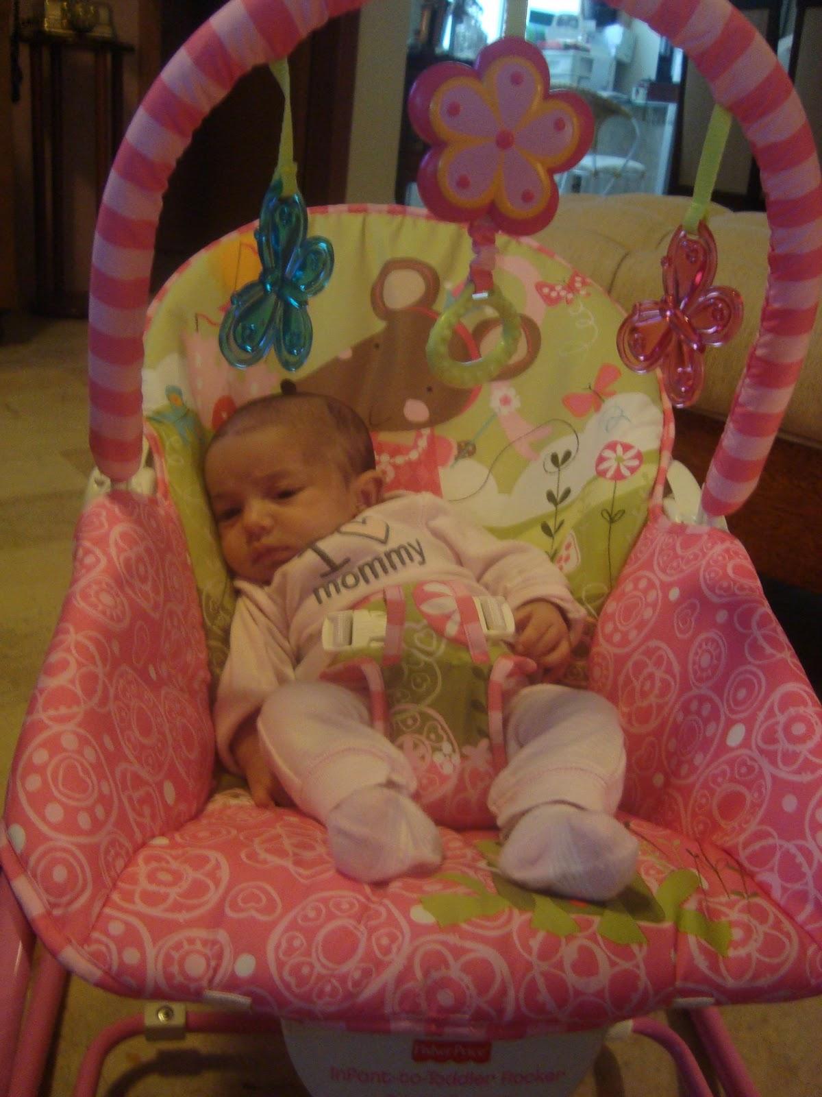 Uncios Cadeira De Bebé Bebe Paraguai-98032