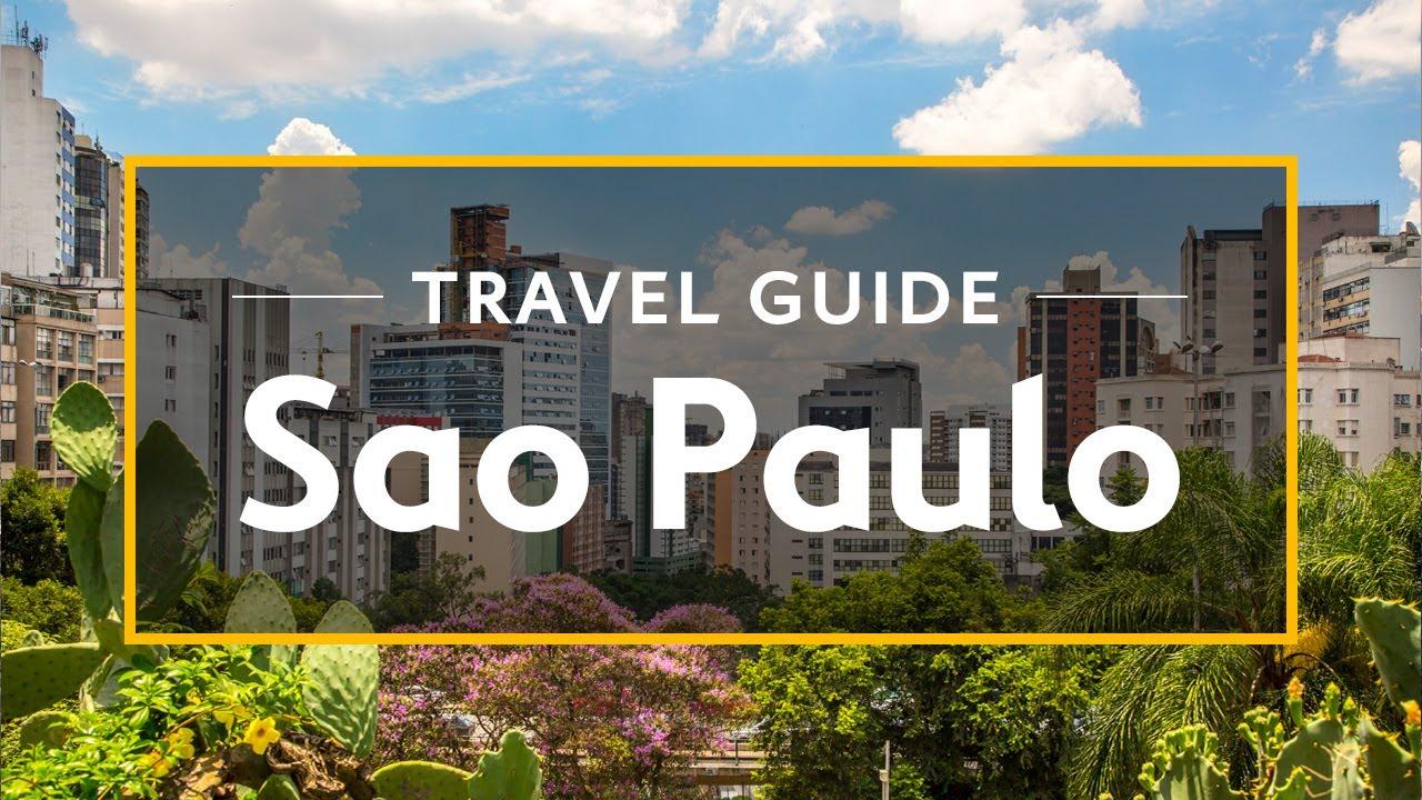 Careerbuilder São Paulo-10632