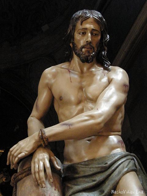 Uncios Contatos Dos Cristãos Agualva-Cacémlisboa-32538