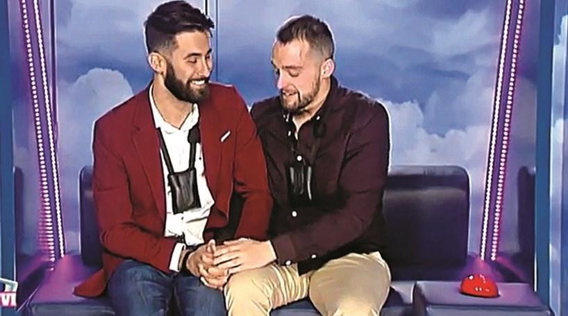 Pesquisar Casal Gay Na Tenerife-64038