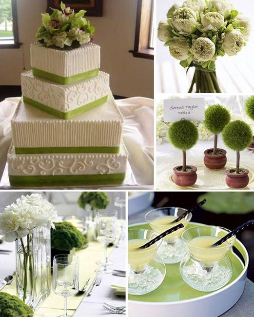 Procuro Casada Com Dinheiro Para Casamento-32