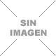 Site De Anúncios Erótico Panamá-68891