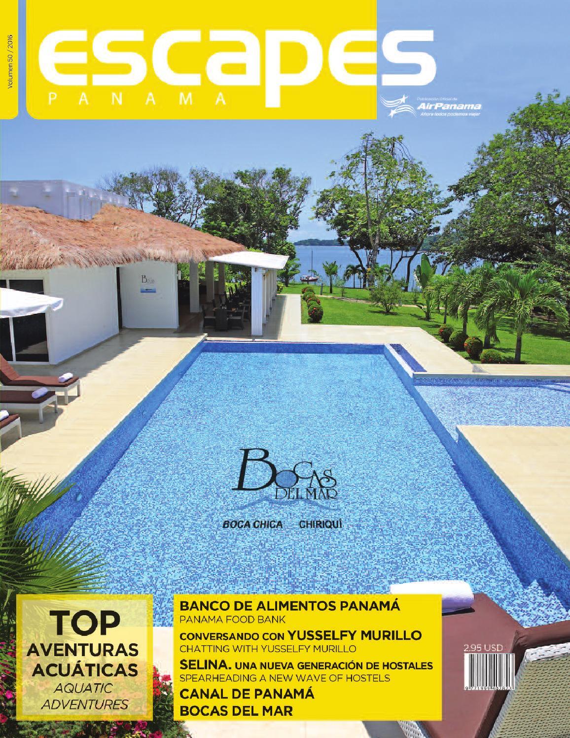 Uncios Procuro Interna Panama-73392