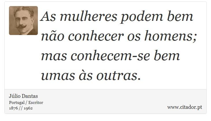 Conhecer Outras Mulheres Coimbra-21215