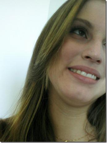 Mulher Ana Procura Homem Cambé-59781