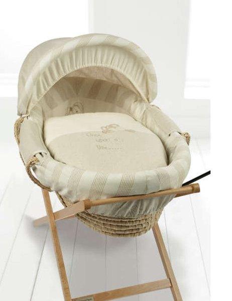 Uncios Cadeira De Bebé Bebe Palma-57185