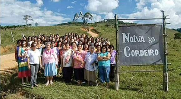 Mulheres Solteiras Em No Davenport-21957